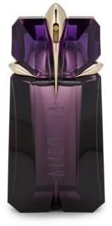 Thierry Mugler Alien By Refillable Eau De Parfum