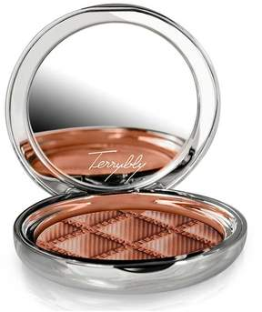 by Terry | Terrybly Densiliss Compact | Brown