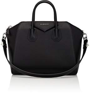 GIVENCHY - HANDBAGS - TOTE-BAGS
