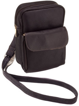 LeDonne All City Excursion Bag LD-9882