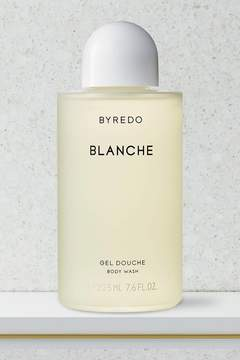 Byredo Blanche Foaming Gel 225 ml