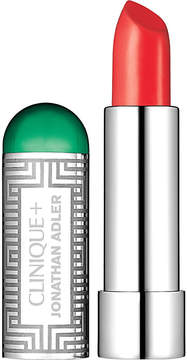 Clinique Jonathan Adler Pop⢠Lip Colour + Primer