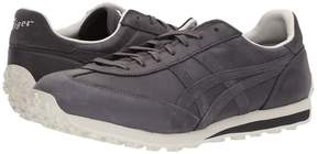 Onitsuka Tiger by Asics EDR 78 Athletic Shoes