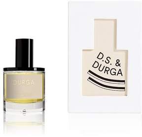 D.S. & Durga Women's Durga Eau De Parfum 50ml