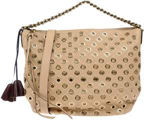 Marc Jacobs Handbags - BEIGE - STYLE