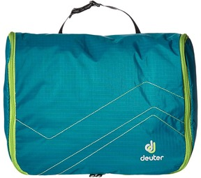 Deuter - Wash Center Lite II Backpack Bags