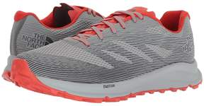 The North Face Ultra TR III Men's Shoes