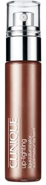 Clinique 'Up-Lighting' Liquid Illuminator - Natural