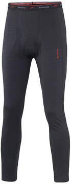 Asstd National Brand Terramar Climasense 3.0 Thermal Pants