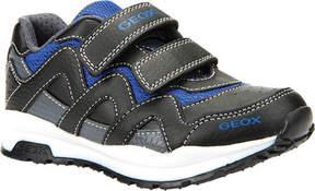 Geox Pavel Sneaker J7415A (Boys')