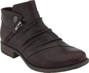 Earth Ronan Ankle Boot (Women's)