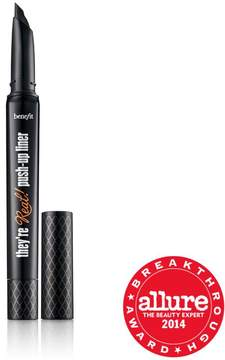 Benefit Cosmetics Benefit They're Real Push-Up Liner - Beyond Brown