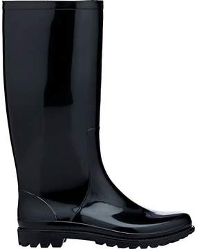 Barneys New York WOMEN'S LOLA RAIN BOOTS