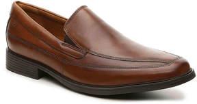 Clarks Men's Tilden Free Slip-On