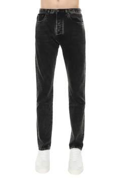 Valentino Slim Jeans