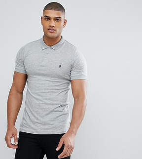French Connection TALL Basic Polo Shirt