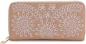 Urban Expressions Beckette Wallet - Women's