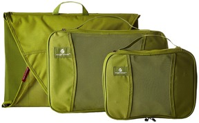 Eagle Creek - Pack-It!tm Starter Set Bags