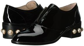 Louise et Cie Franley Women's Shoes