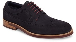 Ted Baker Men's Fanngo Wingtip