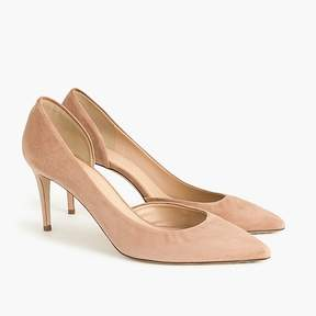 J.Crew WOMENS SHOES