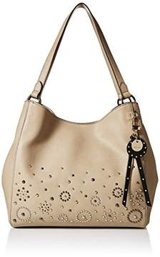 Nine West Marea Shoulder Hobo Bag