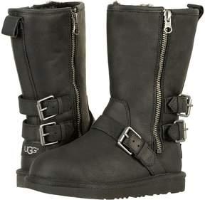 UGG Kaila Girls Shoes