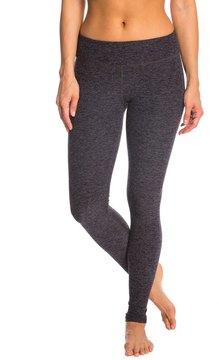 Beyond Yoga Spacedye Essential Long Legging 8124140