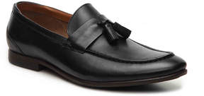 Aldo Men's Etealla Loafer