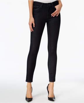 Armani Exchange WOMENS CLOTHES
