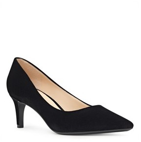 Nine West Women's Soho Pointy Toe Pump