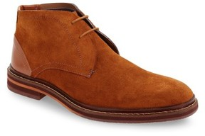 Ted Baker Men's Azzlan Chukka Boot