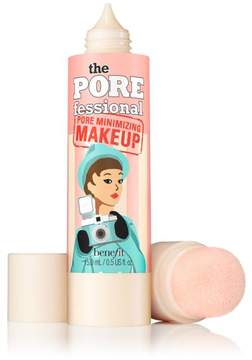 Benefit Cosmetics POREfessional Coverup - Shade 1 Fair