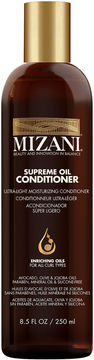 Mizani Supreme Oil Conditioner - 8.5 oz.