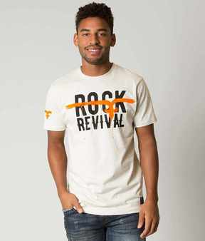 Rock Revival Garrett T-Shirt