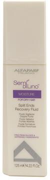 AlfaParf Semi Di Lino Moisture Split Ends Recovery Fluid