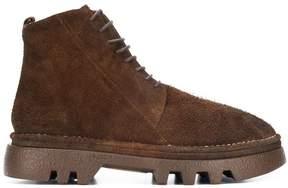 Marsèll Sdentato 2576 boots