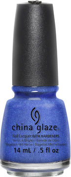 CHINA GLAZE China Glaze Frostbite Nail Polish - .5 oz.