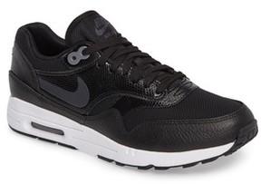 Nike Women's 1 Ultra 2.0 Running Shoe