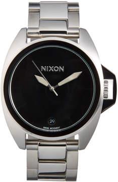 Nixon Men's Anthem Watch