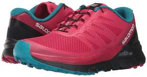 Salomon Sense Pro Max Women's Shoes