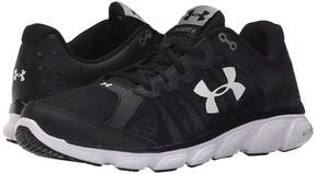 Under Armour UA Micro G Men's Running Shoes