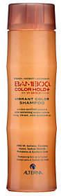 Alterna Bamboo ColorHold+ Shampoo