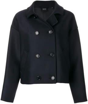 Aspesi Riccio jacket