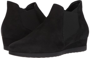 Gabor 72.689 Women's Wedge Shoes