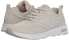 Fila Memory Chelsea Knit Running Women's Shoes
