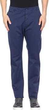 Orlebar Brown Casual pants