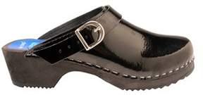 Cape Clogs Women's Solids Adjustable.