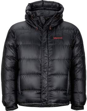 Marmot Greenland Baffled Down Jacket