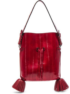 Altuzarra Ghianda Ete Small Bag